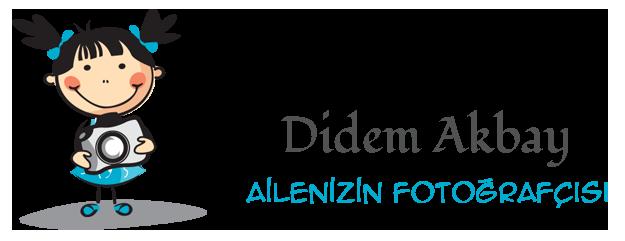Didem Akbay